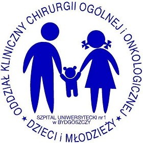Department of General and Oncological Pediatric Surgery